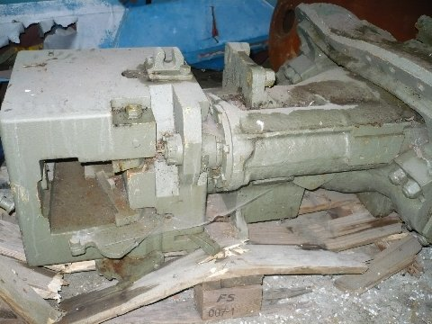 Project-Mantlet-3.jpg